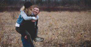 metodi per trovare l amore a 50 anni